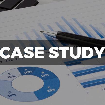 Case Studies 432x432 1
