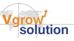 Cropped Vgrow Solution Logo 1 Png